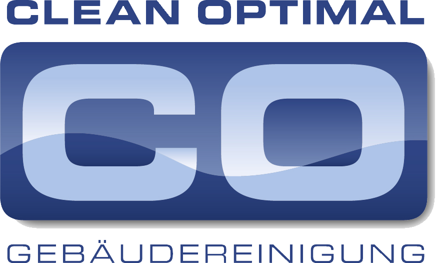 Logo Clean Optimal GmbH