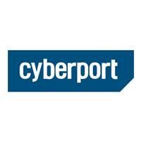 Logo von Cyberport