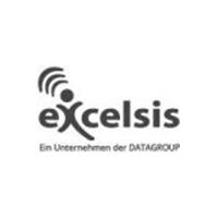 Logo von Excelsis