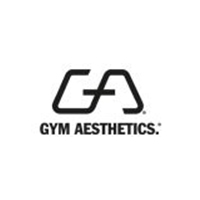 Logo der Gym Aesthetics GmbH