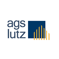 Logo ags Immobilien GmbH