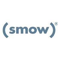 Logo von smow