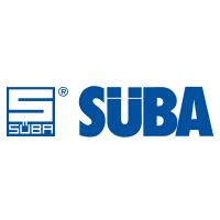 Logo der SÜBA Bauen und Wohnen Stuttgart GmbH