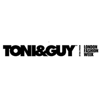 Logo der TONI&GUY Hairdressers GmbH